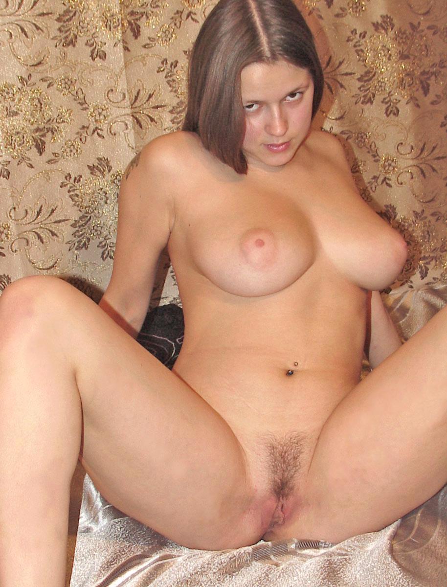 Gros seins noir pornstars de